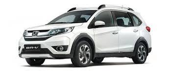 new honda city car price in india honda brv price check november offers review pics specs