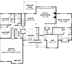 home plans house plans for ranch homes ranch floor plans with floor plans for ranch style houses ranch house floor plans house plans ranch