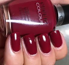 cuccio colour that u0027s so knightly 2015 my nail polish obsession