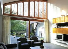 interior wood shutters home depot indoor wooden shutters smartonlinewebsites com