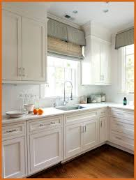ideas for kitchen window curtains amazing simple curtain ideas modern design window valances of
