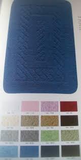 tappeti bagno gabel tappeto bagno verde acqua axentia 291278 tappetino antiscivolo