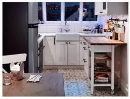 kitchen fabulous portable kitchen island ikea 0129791 pe283880
