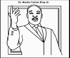 the most stylish in addition to attractive dr martin luther king