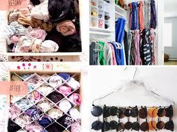 15 life changing closet organization ideas on a budget she tried