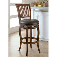 Counter Height Swivel Bar Stool Counter Height Barstools Costco