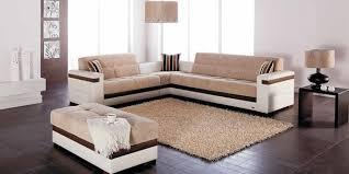 Istikbal Living Room Sets Istikbal Sofas On New York City Furniture Dealer