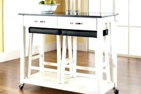 portable kitchen islands canada movable kitchen islands othersides info
