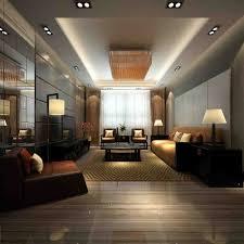 ikea living room besta