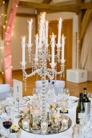 berkeley candelabra wedding day hire
