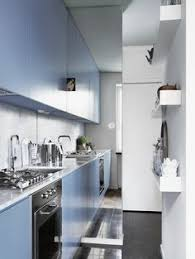 Modern Kitchen Designs For Small Kitchens by Burgundy Color Kitchen Cabinets Modern Kitchen With Maroon