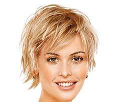 high forehead hairstyle ideas 20 photo of short hairstyles for high forehead