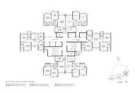 2 bhk 3 bhk flats in mulund west residential property in mulund