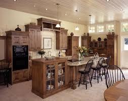 Kitchen Cabinets Regina by Magnificent Kitchens Regina Sk Magnificent Kitchens