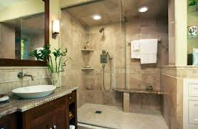 Bathroom Designs Nj Bathroom Design Best Walk In Shower Designs For Small Bathrooms