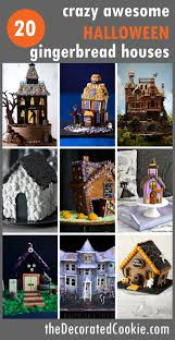 Decorate Halloween Cookies 206 Best Architecture Cakes Images On Pinterest Amazing Cakes