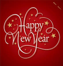 new years greeting card new years cards 2014 new years greeting cards with photo pic