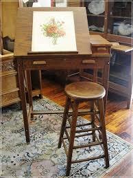 adjustable height drafting table adjustable height drafting table express air modern home design