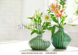 Beautiful Vases Vases Stock Images Royalty Free Images U0026 Vectors Shutterstock