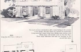 garrison house plans garrison colonial national plan service midcentury house front porch