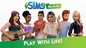 the sims mobile cheats generator online gamebreakernation