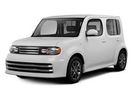 2009 nissan cube 2011 nissan cube price trims options specs photos reviews