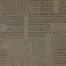 Kraus Laminate Flooring Reviews Kraus Carpet Tile Rhone Acorn 704304 19 7