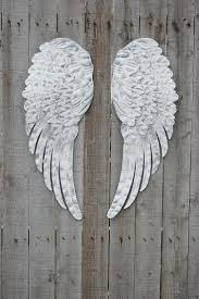 Angels Home Decor by 610 Best Angel Wings Images On Pinterest Angel Wings Angel