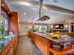 Open Kitchen Island Designs Download Open Kitchen Island Widaus Home Design