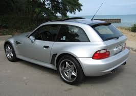 bmw coupe m hatch heaven bmw mcoupe