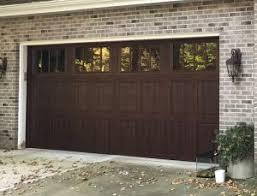 Pro Overhead Door Contact The Garage Door Experts G F Overhead Doors