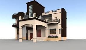 Best Architects and Building Designers in Rajshahi Bangladesh
