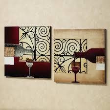kitchen art ideas wall decor 120 metal kitchen wall art decor compact wall art