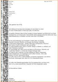 Praktikum Vorlage 4 Bewerbung Praktikum Vorlage Questionnaire Templated