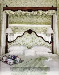 House Beautiful Bedrooms by 264 Best Green Interiors Images On Pinterest French Interiors