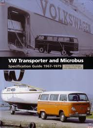 vw transporter and microbus specification guide 1950 1967 read