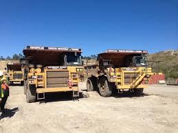haul truck training ebenezer employment u0026 training toowoomba