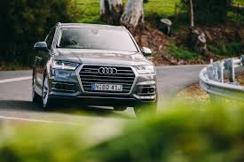 audi jeep 2015 audi q7 latest prices best deals specifications news and reviews