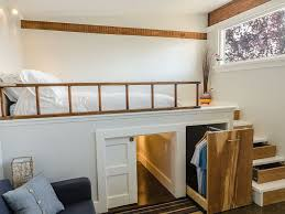 gallery tiny house for sale in vancouver u2014 must be moved small
