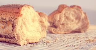 gluten free diet to lose weight how gluten causes weight gain