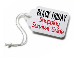 shopping on black friday here s what you need to shorewood