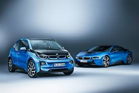 cars bmw 2020 why did bmw pull the plug on quick big leadership on electric