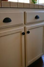Chalk Paint Kitchen Cabinets How To Make A Pickled Or White Wash Finish Gustavian Modern