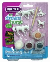 minnie whinnies 23 best breyer mini whinnies images on breyer horses