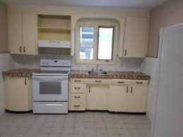 1 Bedroom Apartments In Fredericton Heat Lights Included Apartments U0026 Condos For Sale Or Rent In