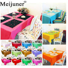 wedding table linens for sale sale custom polyester white square table cloth wedding