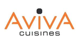 cuisine aviva forum cuisine aviva cuisine fonctionnelle sans poignace cuisines aviva