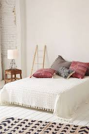Bohemian Chic Decorating Ideas Moroccan Bedroom Design Bohemian Rustic Bedroom Decorating Ideas
