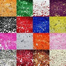 gems for table decorations wedding table decorations crystal heart confetti diamante