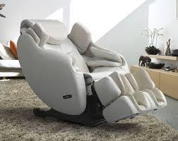 Rug Massage 14 Best Product Massagechair Images On Pinterest Massage Chair